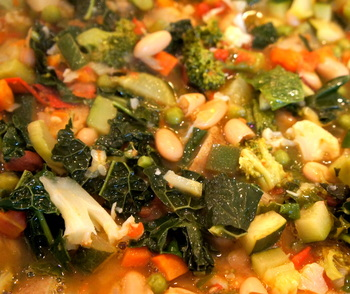Closeup of ribollita.JPG